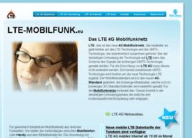 lte-mobilfunk.eu