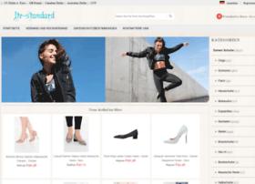 lte-standard.de