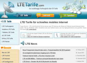 lte-tarife.com