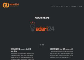 lte24.tv