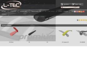 ltec-premium.com