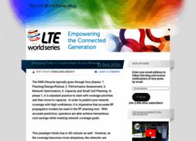 lteconference.wordpress.com