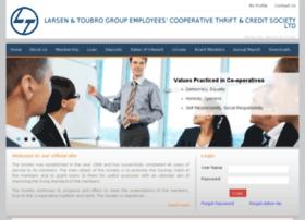 ltempsoc.com