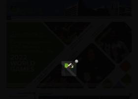 ltfc.edu.hk