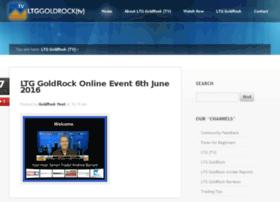 ltggoldrock.tv