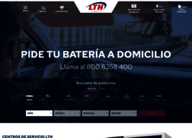 lth.com.mx