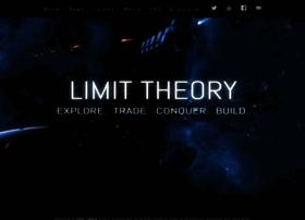 ltheory.com