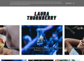 lthornberry.co.uk