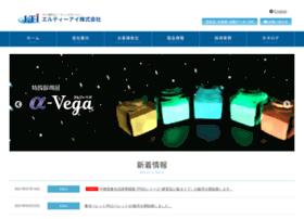 ltic.co.jp