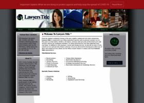 ltic.com