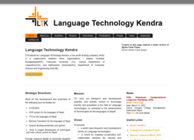 ltk.org.np