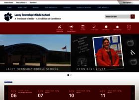 ltms.laceyschools.org