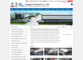 ltmti.com