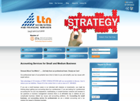 ltn.com.au