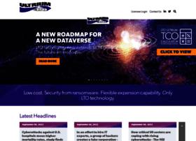 lto-technology.com