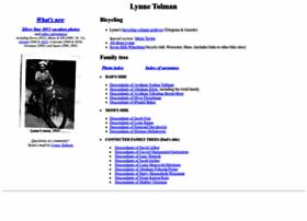 ltolman.org
