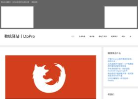 ltopro.com
