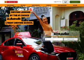 ltrent.com.au
