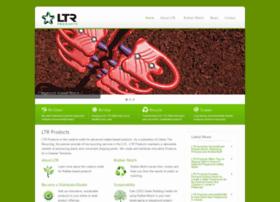 ltrproducts.com
