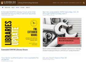 ltsnews.lehigh.edu