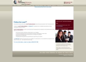 ltsolutions.com