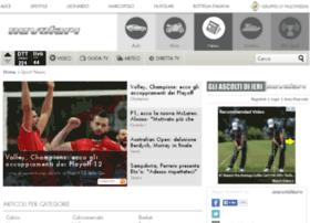 ltsport.tv