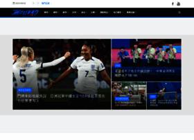 ltsports.com.tw