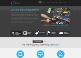 ltsystemsoftware.com