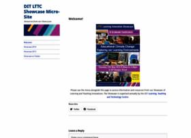 lttcshowcase.wordpress.com