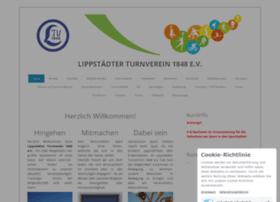 ltv-lippstadt.de