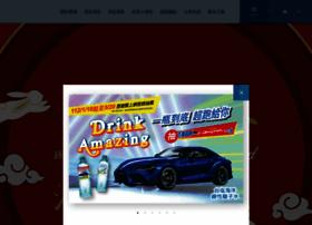 lu-miel.com.tw