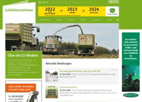 lu-web.de