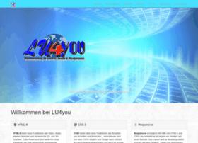 lu4you.net