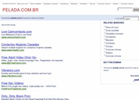 luablanco.pelada.com.br