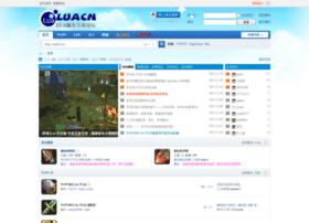 luacn.net