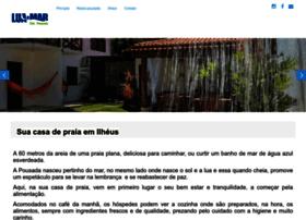 luaemar.com.br