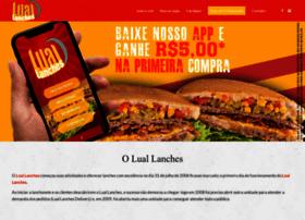 luallanches.com.br