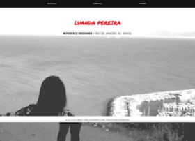 luandapereira.com.br