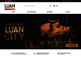 luansantanashop.com.br