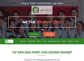 luatvieta.com.vn
