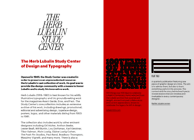 lubalincenter.cooper.edu