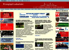 lubanski.eu
