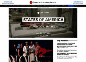 lubbockonline.com