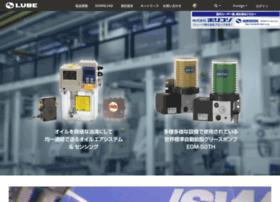 lube.co.jp