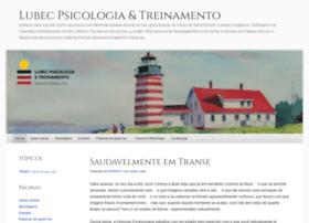 lubecpsicologia.com
