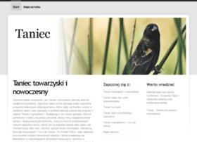 lubietanczyc.com