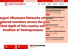 lubindia.com