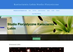lubinkwiaty.pl