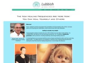 lubish.com