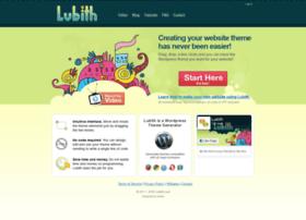 lubith.com